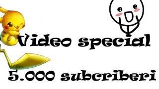 Tankionline Gold box Video 5000-9000 MayDays 2015