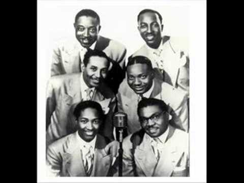 The Soul Stirrers - Nearer To Thee (Sam Cooke)