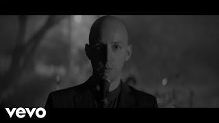 Смотреть клип Soen - The Words