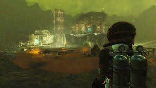 Fallout 4: Como Construir Campamentos/Settlements EN CUALQUIER LUGAR/EN DONDE SEA!