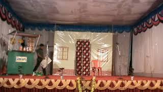 Kundapura Kannada Namma Nattaka{Director Ismail Vidyanagra}