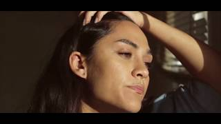 Dar.Ra Phenomenal (Official Video)
