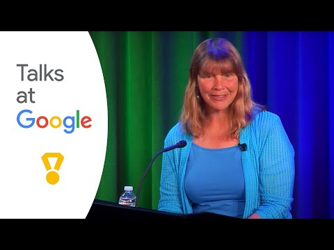 "Lynne Cox: ""Open Water Swimming Manual"" 