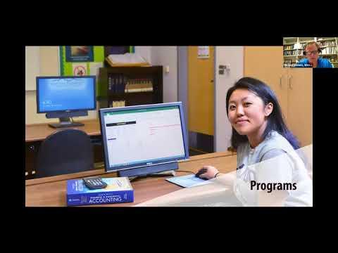 Western Piedmont Community College - CACRAO