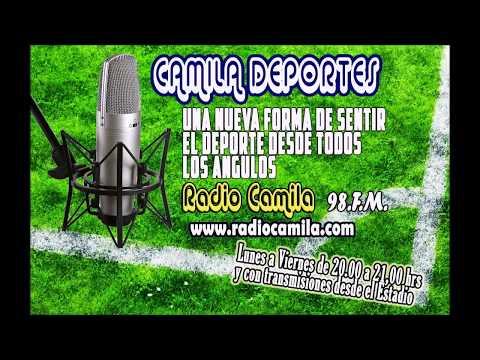 Entrevista a al nuevo DT de Iberia, Patricio Almendra