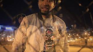 """Mysonne - """"Not Used To This"""" Freestyle [Official Video]"""