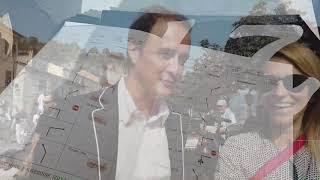 Intervista con Alessandro Ciapparelli GAMS Auto Storiche