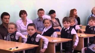 Фильм. Обучение по системе Жохова