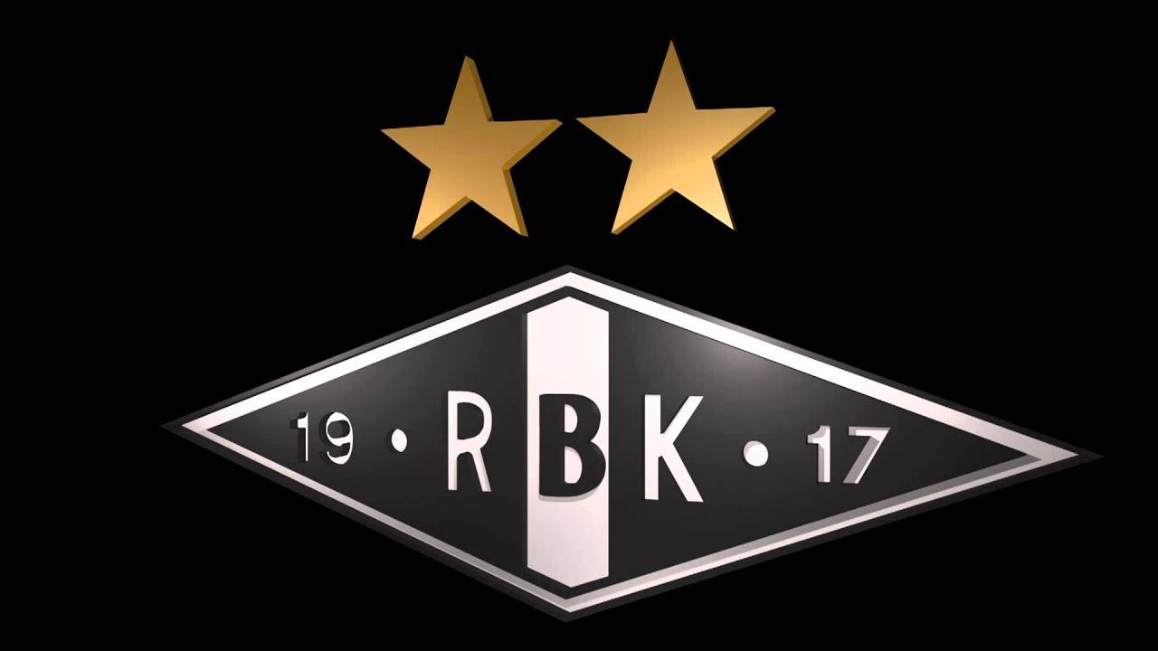 Rbk 3d Logo Youtube