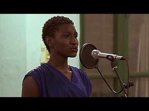 World Stars of Africa Express Seek Mali's Music Revival