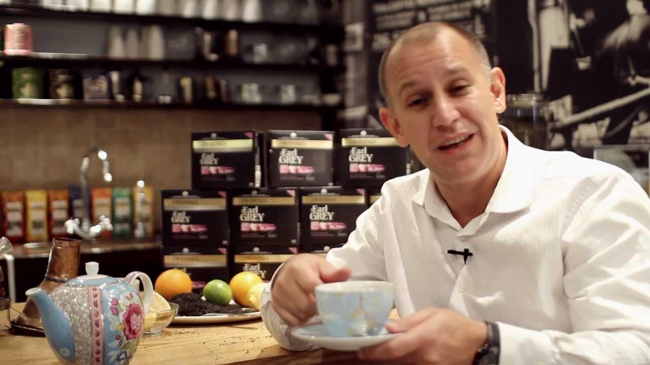 Вместе с этим товаром покупают. Lipton черный чай earl grey 25 шт. Lipton черный чай magic aroma 25 шт. Lipton черный чай royal ceylon 25 шт. 241.