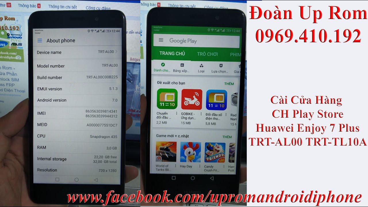 Cài Tiếng Việt Phá Password Unlock SIM fix Demo tất cả các dòng Oppo