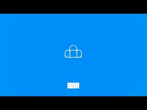 Russ - Keep On Goin (Feat. Bas) [Prod. By Russ]