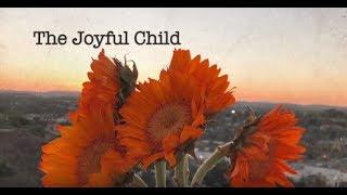 The Joyful Child Foundation