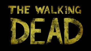 The Walking Dead|The Game|Season 2 - Episode 1: All That Remains