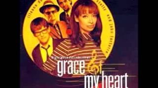 "grace of my heart OST tiffany anders and boyd rice ""absence makes the heart grow fonder"""