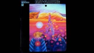 Eloy - Floating HQ Audio