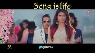 Laal Dupatta Video Song - Mika Singh,Anupama Raag -Latest Hindi Song