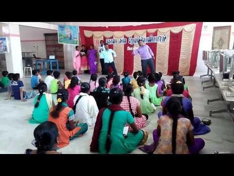 Carmel indiana vacation bible school