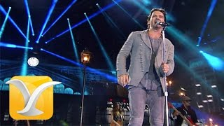 Watch Ricardo Arjona Invertebrado video