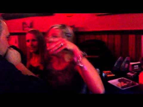 Sas karaoke.mp4