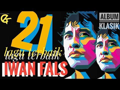iwan-fals---album-klasik- -21-lagu-terbaik-full-lirik- -orang-indonesia- -oi-fals-mania