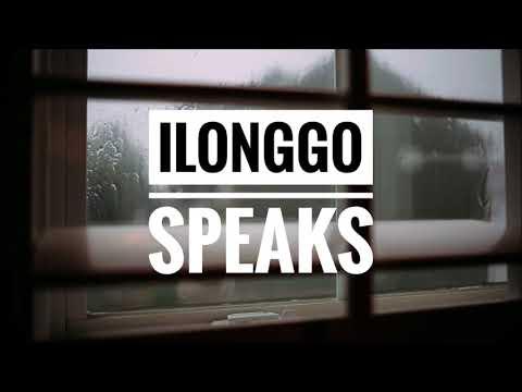 2018 ILONGGO JOKES COMPILATION