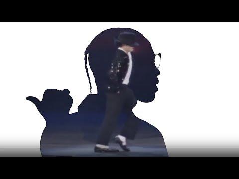 Sir the Baptist - Heaven ft. Donald Lawrence & Co, Keke Wyatt and ChurchPpl [Official Music Video]