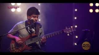 Ennamo Yedho - Project YUJ feat Aalaap Raju - Music Mojo Season 2 - Kappa TV