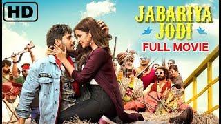 Jabariya Jodi Full Movie Facts  | Sidharth Malhotra, Parineeti Chopra | A Blockbuster Movie