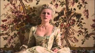 Maria Antonieta - Tercera Carta De Maria Teresa