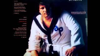 Adriano Pappalardo - Tu y yo - 1980