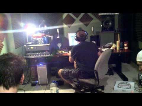 Versailles Studio vLog #5