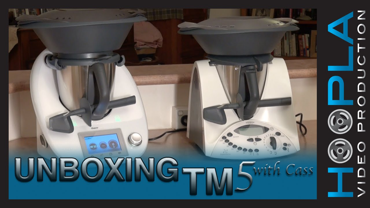 thermomix tm5 unboxing review 2014 cass edwardes. Black Bedroom Furniture Sets. Home Design Ideas