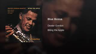 음악과 인간( a tint of bossa nova )