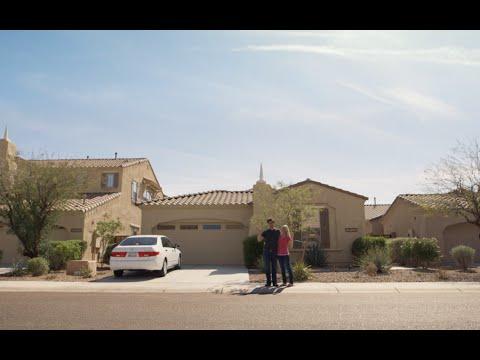 Deciding to Live as a Minimalist Family   Minimalism: A Documentary