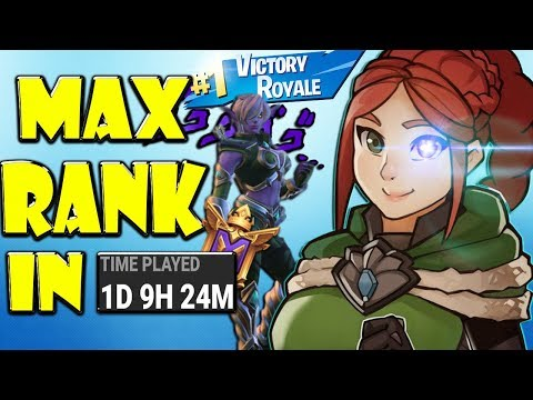 How to Realm Royale