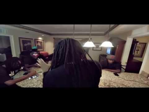 WOOP 'Pussy Nigga' REMIX Feat. Plies, Yo Gotti, Kevin Gates