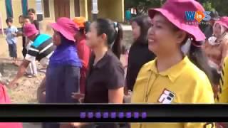 Download KEMBANG BOLED VERSI SUNDA JAIPONG  || WIN'S PRODUCTION