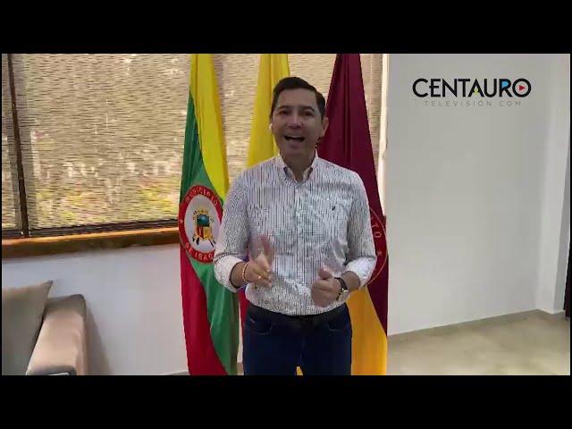 ¡TOQUE DE QUEDA PUENTE DE REYES!