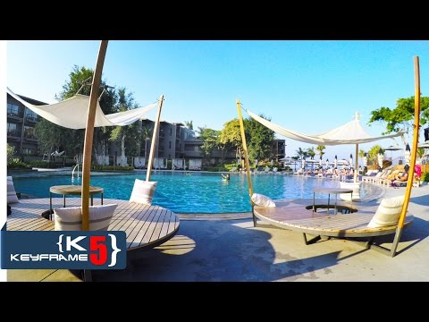Best Luxury Resorts & Hotels in Hua Hin Thailand