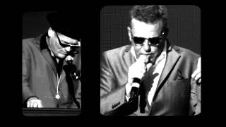 Madness - Never Knew Your Name (Off...