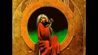 Grateful Dead - The Music Never Stopped Subtitulada al Español
