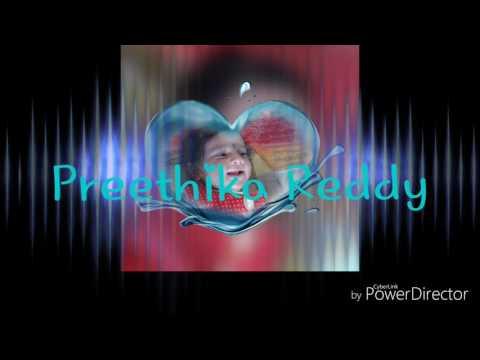 Chinni thalli song
