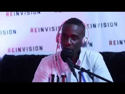 """No Malice REinvision Radio Show Episode 22 (""""To Hell Wit Em"""")"""