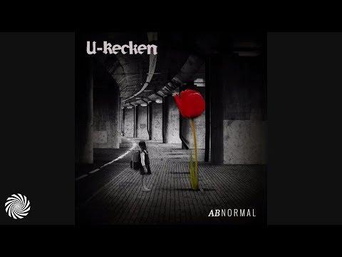U-Recken - Abnormal