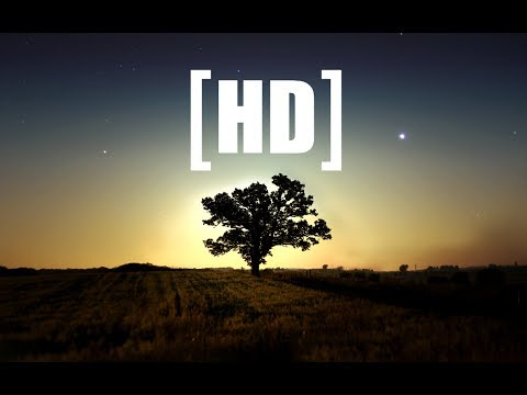 [HD] Beauty and the Bass - Lee Richardson / Tom Ford / Richard Macklin