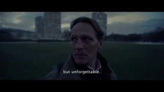 Trailer de Aloys subtitulado en inglés (HD)