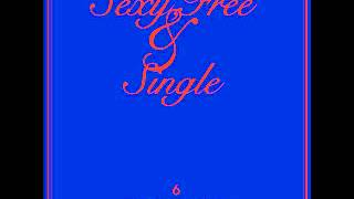 01. Sexy , Free & Single - Super Junior (with MP3 download link)