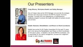 Working safely with asbestos for the home renovator